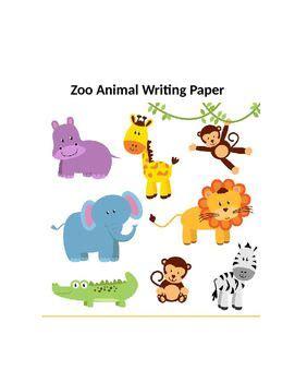 Visit to zoo essay in Punjabi